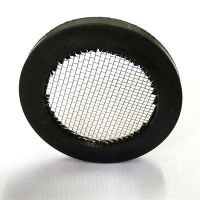 一体成型水表过滤网垫片1寸304滤网40目30*21*3mmYF19042404