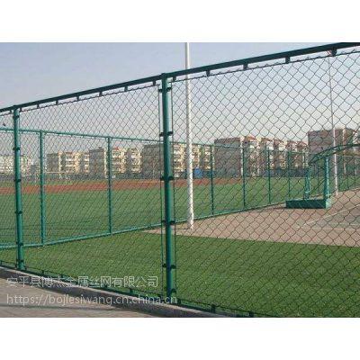 铁路护栏网批发 绿色围栏网 护栏网厂商