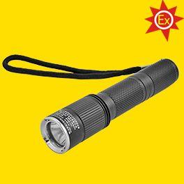 强光巡逻手电筒,巡检高亮度手电,石氏品牌防水防爆型电筒