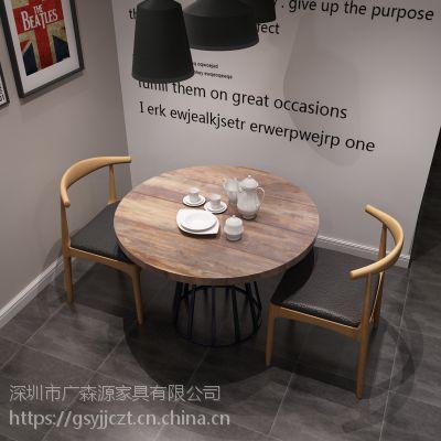 主题餐厅餐桌定做:15994754251 主题铁艺餐桌定制生产厂家
