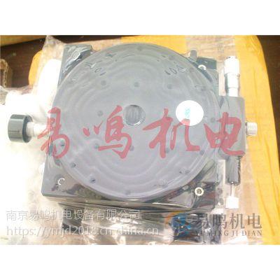 供应日本中央精机XYZ手动滑台 型号TR-101-S1 TR-907-R1