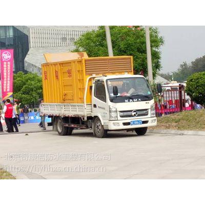 沧州市海兴县500发电机出租租赁中心电话