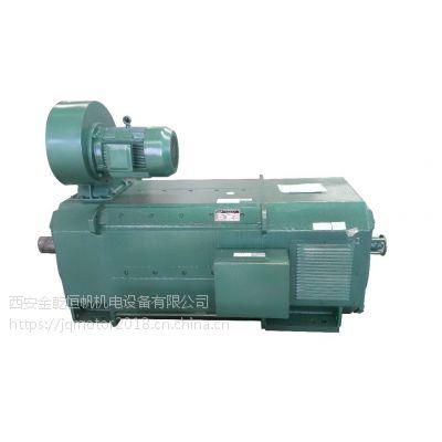 供应优质西玛直流电机Z4系列Z4-112/2-2 400v 1350r/min 3.7kw
