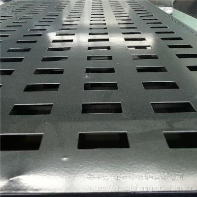 烟台瓷砖展板 山东地砖展示架 2.6米高度洞洞板