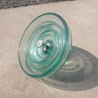 玻璃钢绝缘子FC300/195