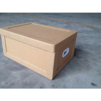 蜂窝纸箱品牌-蜂窝纸箱-联锦包装(查看)