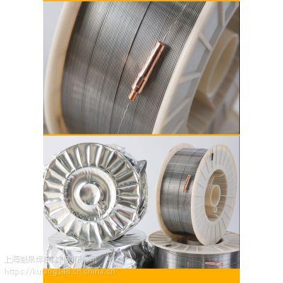魁昂ER2605不锈钢药芯焊丝 ER2605不锈钢焊丝