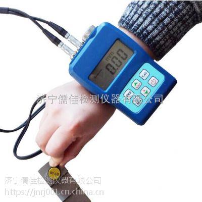 RJ390手腕式超声波测厚仪