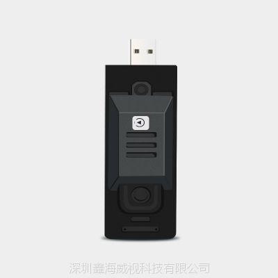 黑联安卓车机导航苹果carplay模块无线蓝牙连接手机投屏carpaly盒子