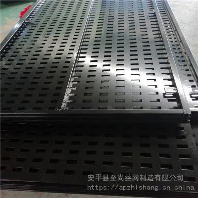 重庆瓷砖展板 地砖展架 挂瓷砖用展板 瓷砖挂钩
