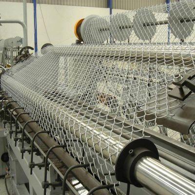 厂家直销活络网户外养猪网包塑铁丝双重加固稳如泰山现货定做均可