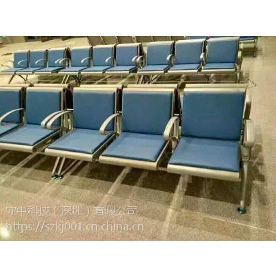 SZ001可靠的公共排椅厂家货源 供应信息-广东守中(深圳)有限公司