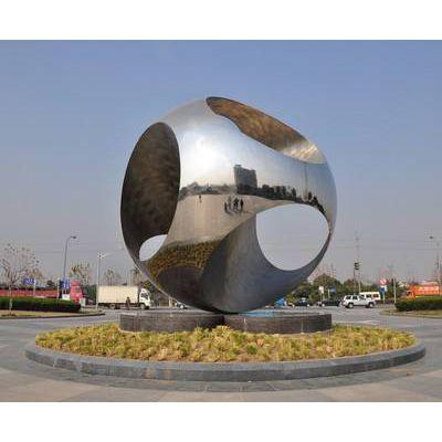 大连不锈钢雕塑,玻璃钢雕塑,石雕,园林景观雕塑,铜雕