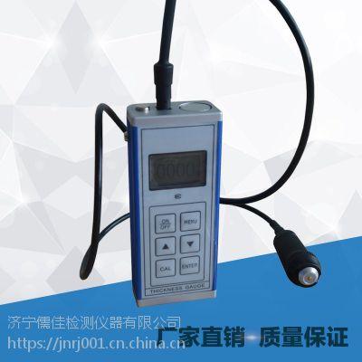 供应济宁儒佳RJTC-2003型涂层测厚仪