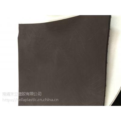 供应PVC人造革-鞋革库存 现货 幅宽137cm