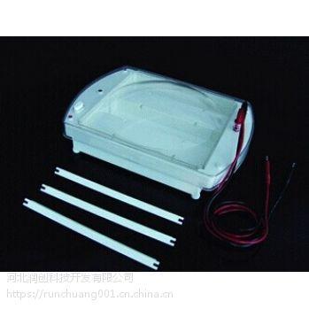 张家港卧式水平电泳槽DYCP-38C琼脂糖水平电泳槽DYCP-31A总代直销