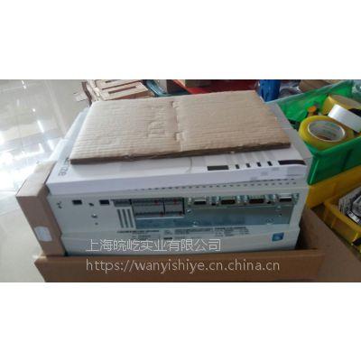 伦茨(LENZE)伺服控制器变频器EVS9326-ES