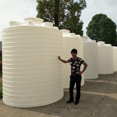 武汉10吨PE水箱耐酸碱水箱