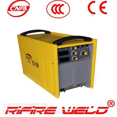 大量供应ZX7-235T 逆变式直流手工电弧焊机 电焊机生产厂家