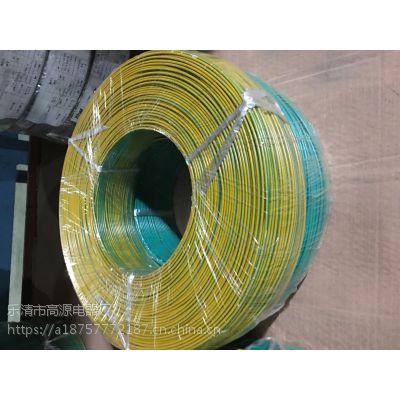 XIYA UL1015系列电子线