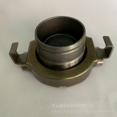 8-94377417-1汽车分离轴承 五十铃离合器轴承生产厂家