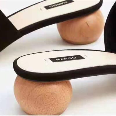 女鞋厂家批发订做-中山女鞋厂家批发-峰诺专业定制女鞋(查看)