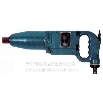 南京固锐捷BE30气动扳手,支持全国货到付款