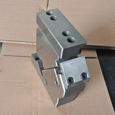 吊装斜楔机构凸轮SACD汽车模具标准件 侧冲机构悬吊式下置式 正装斜楔