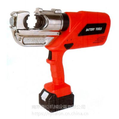 恒光液压EZ-400/35整体液压钳,支持全国货到付款,欢迎来电咨询