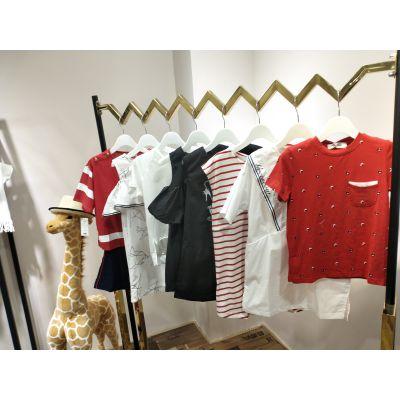 女装品牌麻衣坊气质通勤、专做国内一二线品牌、不零售、只批发