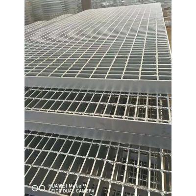 山东德州钢格栅板哪里卖 钢格栅板电厂专供