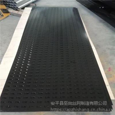 瓷砖固定架 瓷砖样板架 瓷砖展架生产厂家【至尚】