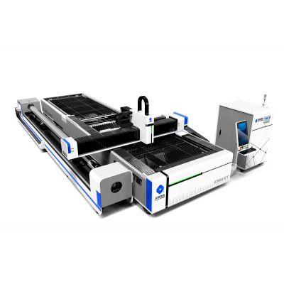 金属激光切割机_薄板激光切割机_激光切割机厂家-济南天辰机器集团有限公司