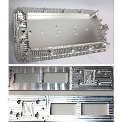 承接ABS治具,夹具,五金产品手板加工,cnc铝合金制作加工