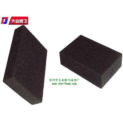聚酯阻燃海绵 耐油耐磨泡棉