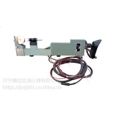 供应儒佳RJ-5便携式看谱镜 光谱分析仪 验钢镜 元素分析仪