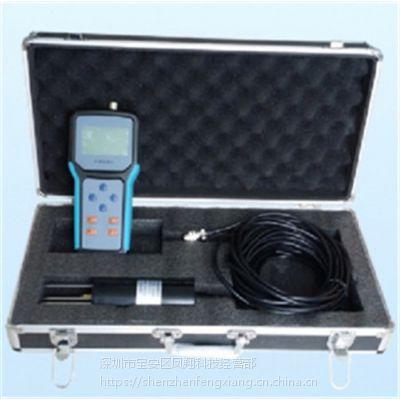 土壤墒情自动监测设备 环境PH值浓度指标速测仪软件