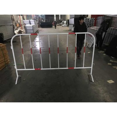 国家电网护栏网价格 工业防护围栏 供应优质双边丝围栏网