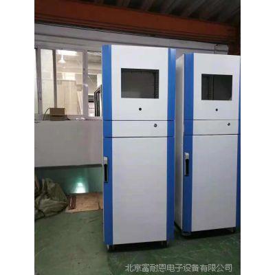 ***威图机柜空调 配电柜空调 电气柜空调 风扇机柜PLC柜空调