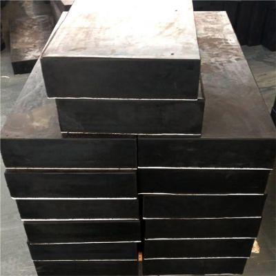 辽阳板式橡胶支座生产厂家 友顺质量上乘 经久耐用