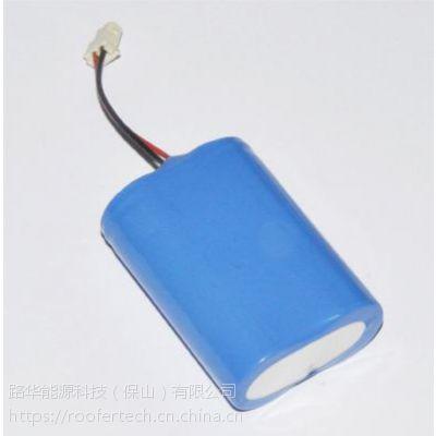 三元18650锂电芯厂家|行业的18650锂离子电池生产家