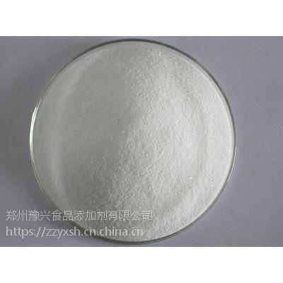 郑州豫兴乳糖醇价格 甜味剂 功能型甜味剂