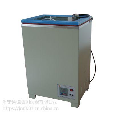 供应儒佳 工业大型胶片烘干箱 可放80张胶片