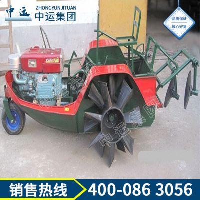 机耕船,机耕船厂家直销,机耕船价格,土地耕整机械