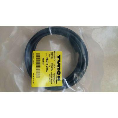 图尔克电感器传感器BI8-M18-VP6X-H1141