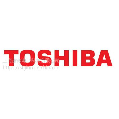 TOSHIBA代理商