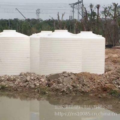 砼外加剂储罐 混凝土外加剂储罐 10吨外加剂储罐