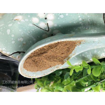 江苏顶能专业调味品肉桂粉质优价廉