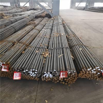 东莞冶钢38crmoal合结圆钢报价 东莞38crmoal氮化圆钢销售