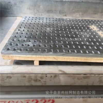 长方孔展示架 陶瓷货架展板 瓷砖展示架生产厂家